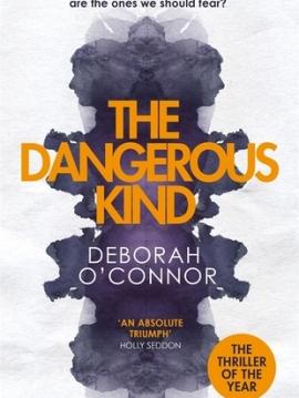Dangerous Kind