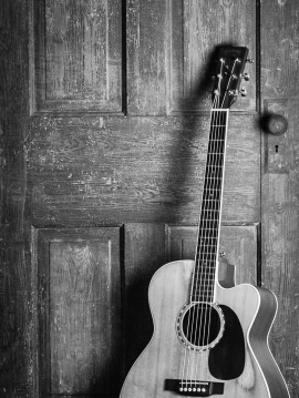 acoustic-acoustic-guitar-antique-1010519