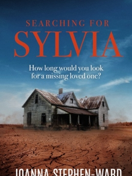 Sylvia cover