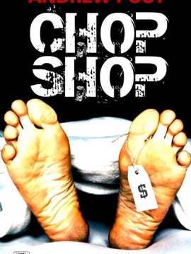 Chop-Shop-Cover-