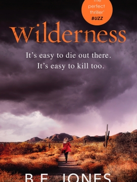 Wilderness_25