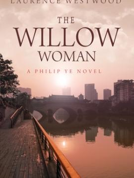 thewillowwoman