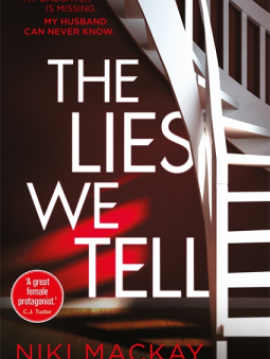 Lies-We-Tell