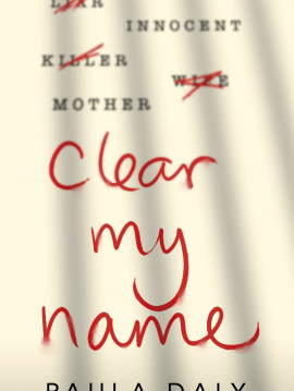 Clear-My-Name-cover