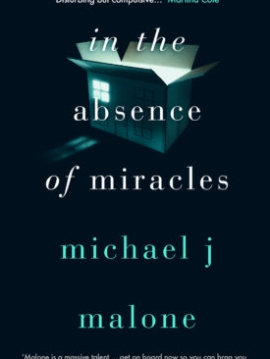 In-the-Absence-of-Miracles-VIS-2-275x423