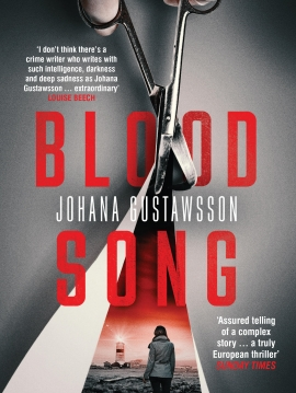 Blood-Song-Final-Jacket-