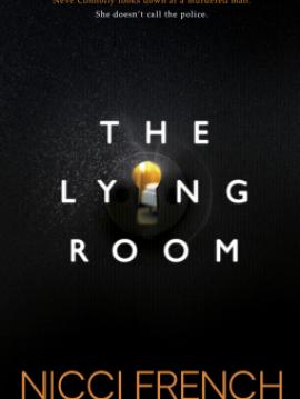 Lying-room