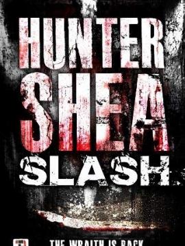 Slash-Cover-
