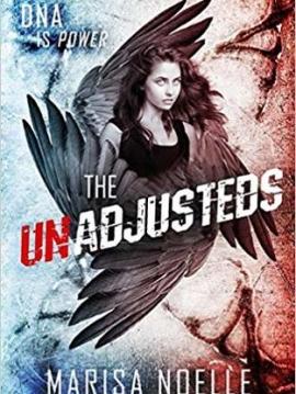 unadjusteds