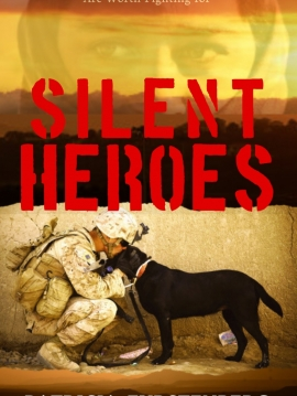 Silent-Heroes-book-cover-Patricia-Furstenberg