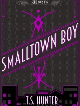 Smalltown-Boy-Kobo-1