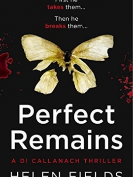 perfect-remains