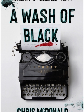 A-Wash-of-Black-Kindle