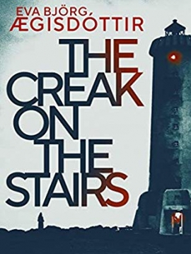 The-Creak-on-the-Stairs