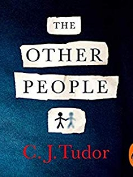 other-people