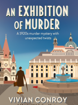 An-Exhibition-of-Murder