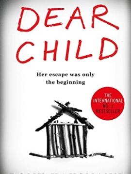 Dear-Child