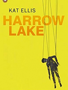 Harrow-Lake