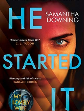 He-Started-It