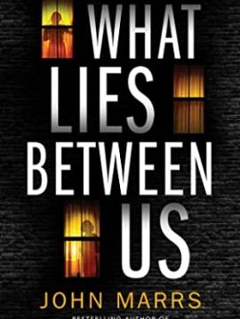 What-Lies-Between-Us