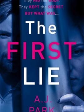 First-Lie