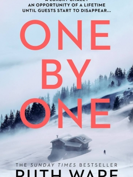 One-by-One