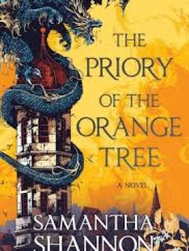 Priory-of-the-Orange-Tree-2