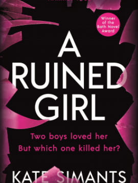 Ruined-Girl