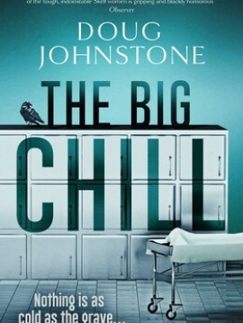The-Big-Chill