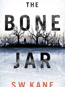 The-Bone-Jar-Cover-