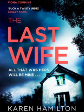 The-Last-Wife
