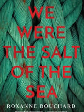 We-Were-the-Salt-of-the-Sea