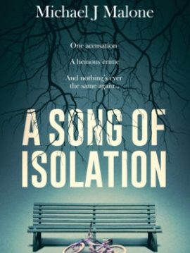 A-SONG-OF-ISOLATION