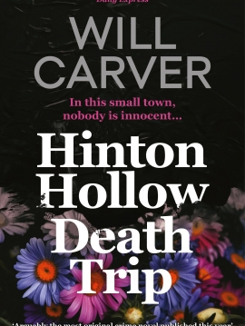 Hinton-Hollow-Death-Trip-Cover-