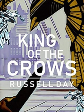 King-of-the-Crows