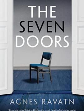The-Seven-Doors