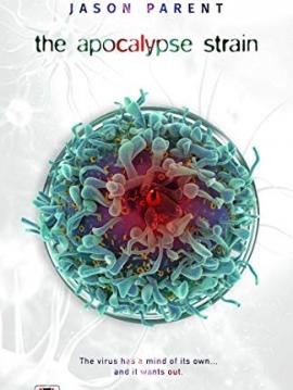 apocalypse-strain