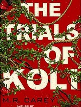 trials-of-koli
