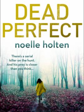 Dead-Perfect