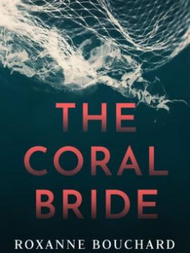 The-Coral-Bride-275x423-1