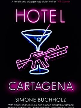 Hotel-Cartagena-Vis-2