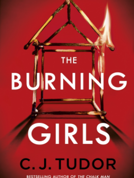 The-Burning-Girls