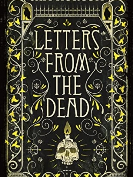 Letters-from-the-Dead