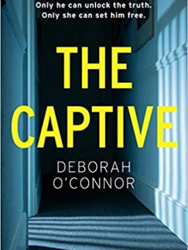 The-Captive