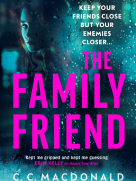 The-Family-Friend