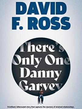 Danny-Garvey