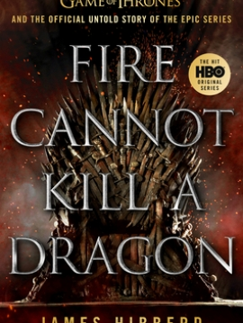 Fire-Cannot-Kill-a-Dragon