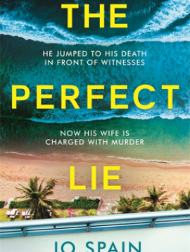 The-Perfect-Lie
