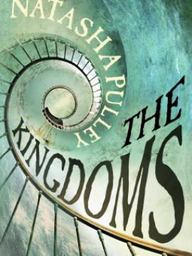 The-Kingdoms