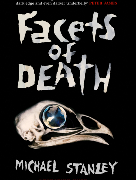 Facets-of-Death-cover-VIS